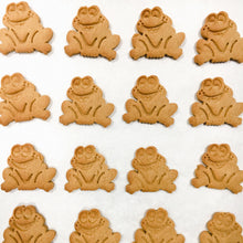 Load image into Gallery viewer, Eva's Animal Crackers