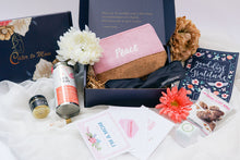 Load image into Gallery viewer, Postpartum Subscription box - Cater To Mom