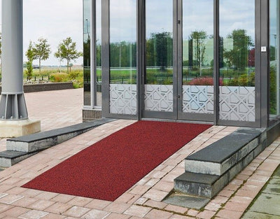 How to Buy the Right Entrance Matting.