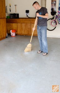 Anna_Moseley_SpringCleaning_12