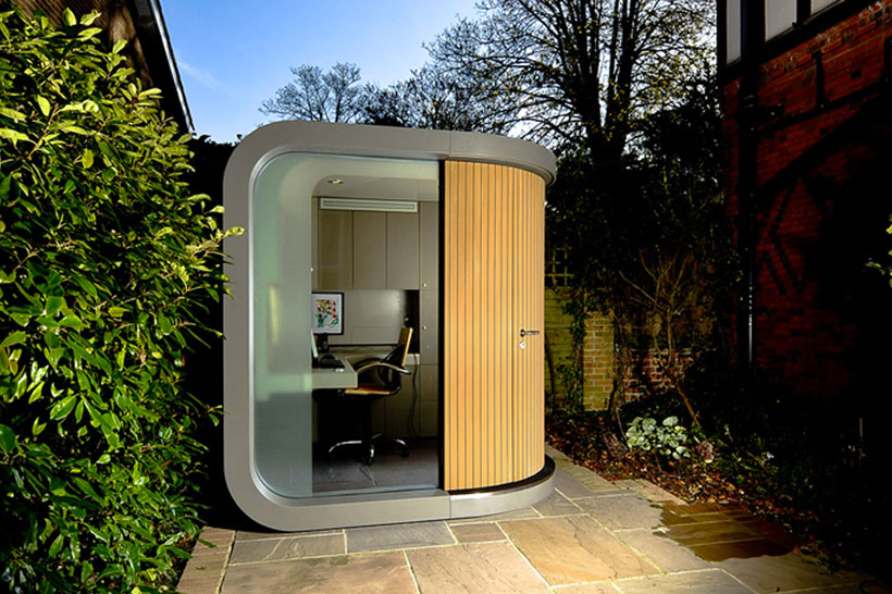 Unusual-home-office-designs-53