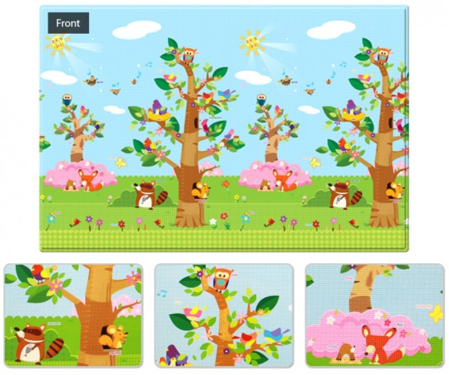 birds_in_the_trees_front