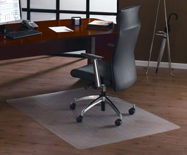 chair mats for hard floors
