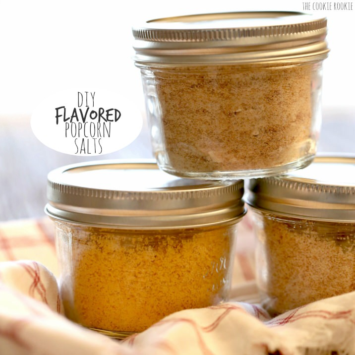 diy-flavored-popcorn-salts-feature