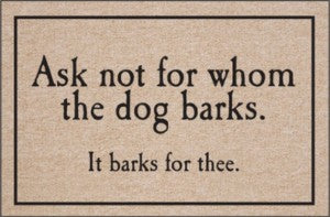 funny-doormat-for-whom-dog-barks