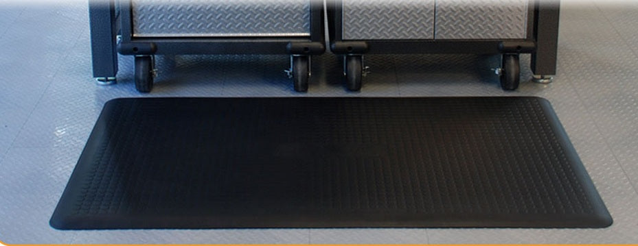 kitchen mats anti-fatigue maxum