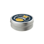 The Bravo Zulu Lip Balm - The Bravo Zulu Co.