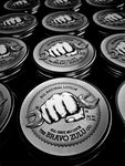 CLP Lotion & Tattoo Care (Clean, Lubricate & Protect) - The Bravo Zulu Co.
