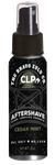 CLP Aftershave Spray - The Bravo Zulu Co.
