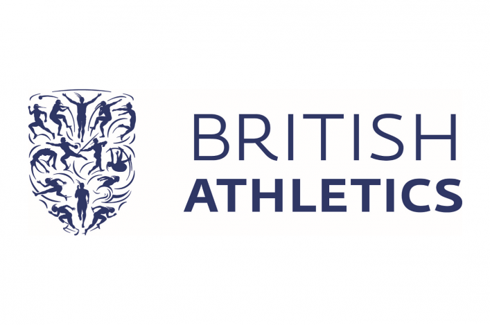 Nordic Sport named Official Supplier to UK Athletics