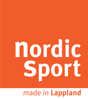 nordic sports nutrition ab