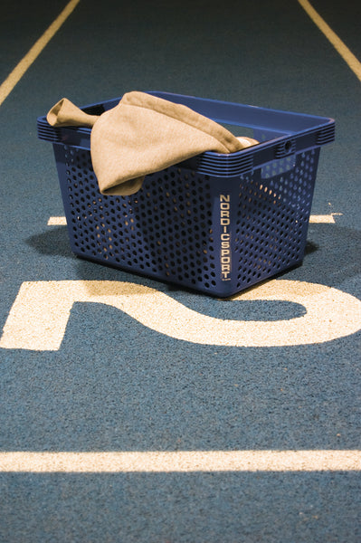 Basket For Clothes - Nordic Sport