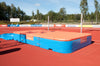 High Jump Pit Competition 3 - Nordic Sport
