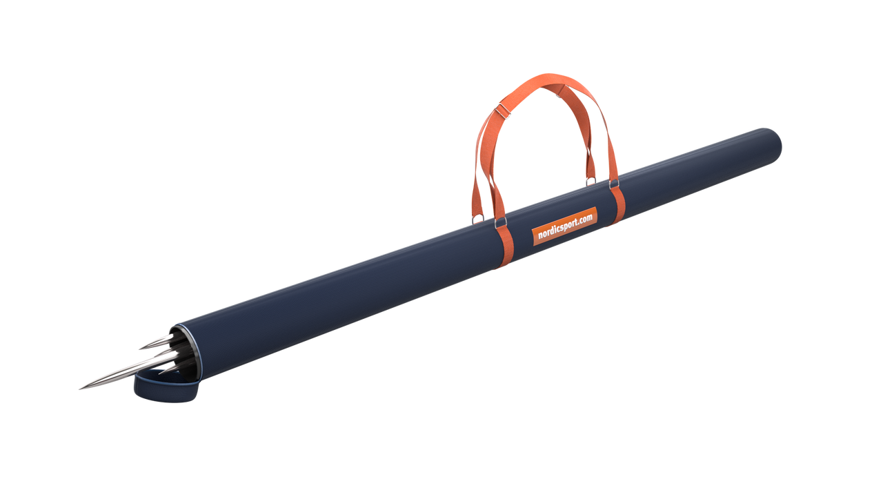 Javelin Bag Elite