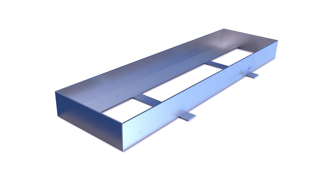 Foundation Tray - Nordic Sport