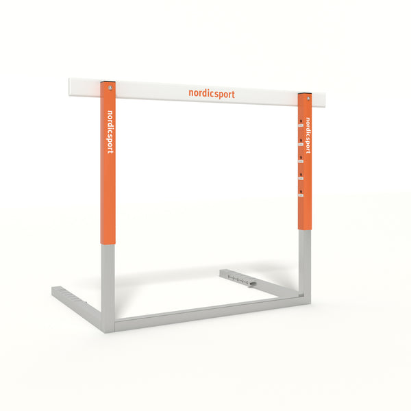 Hurdle Viking Steel