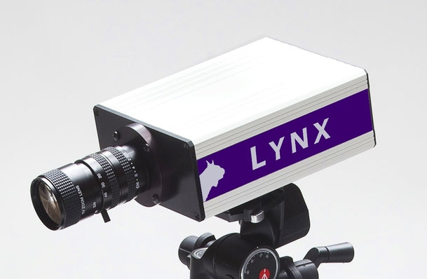 Lynx Competition Elite - Nordic Sport