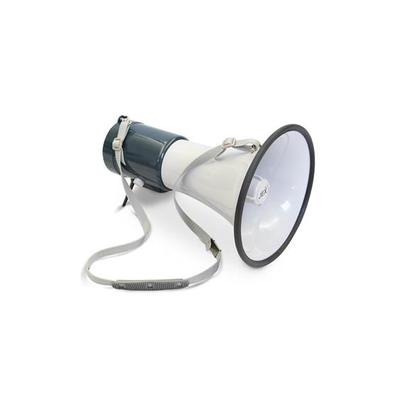 Megaphone For Electric Pistol - Nordic Sport