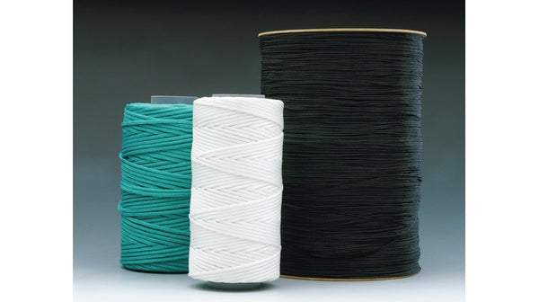 Lacing Twine - Nordic Sport