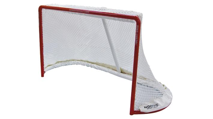 Ice Hockey Goal Package International - Nordic Sport