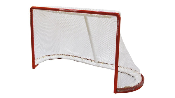 Ice Hockey Goal Evo