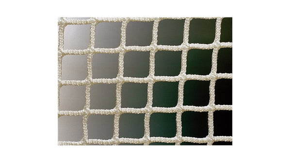 Ice Hockey Net 5 mm