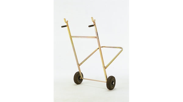 Ice hockey Goal Cart - Nordic Sport