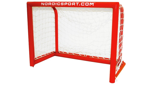 Mini Cage for Hockey/Bandy