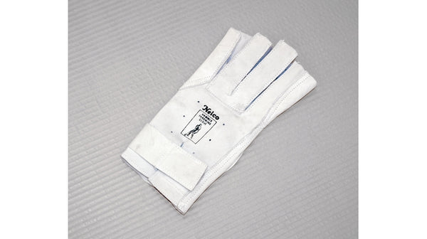 Hammer Glove Right - Nordic Sport