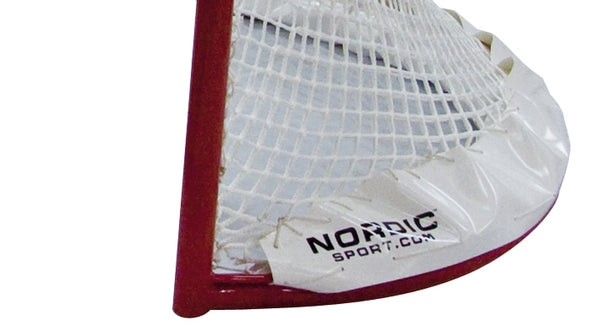 Hockey Net Protection International - Nordic Sport