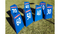Distance Marker Elite Set 22 m