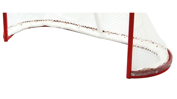 Hockey Goal Protection Bottom Evo