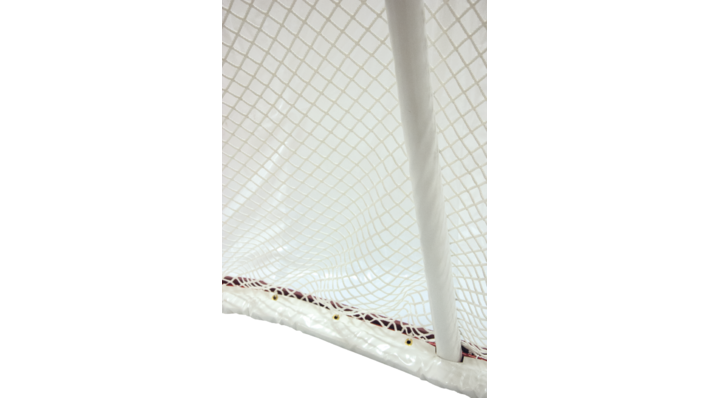 Hockey Goal Protection Middle