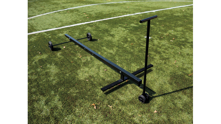 Trolley for Kickwall - Nordic Sport