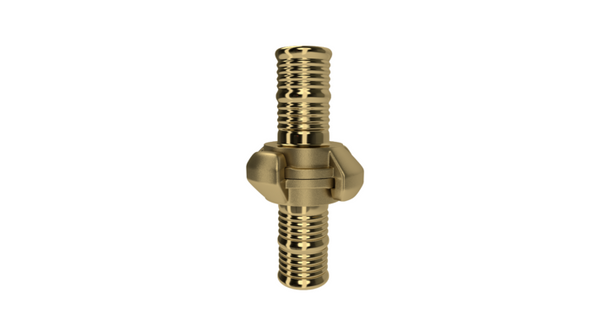 Claw connector for Water Hose - Nordic Sport