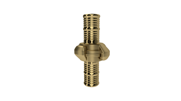 Claw connector for Water Hose