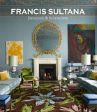 Francis Sultana Designs and Interiors