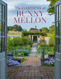 The Book; The Gardens of Bunny Mellon