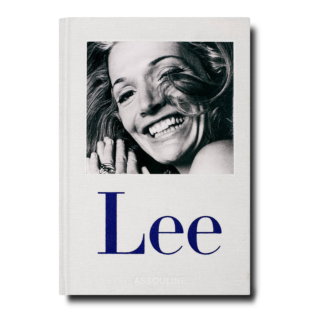 The Book; Lee