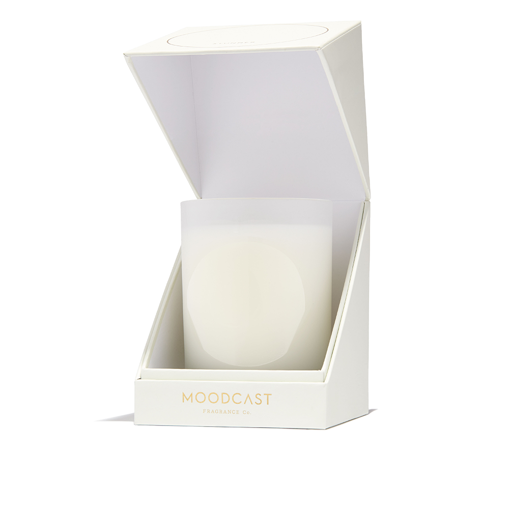 Stunner Candle by Moodcast