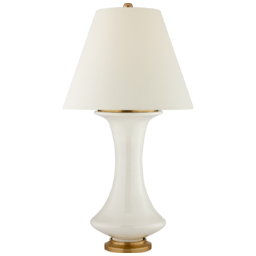 Nota Table Lamp