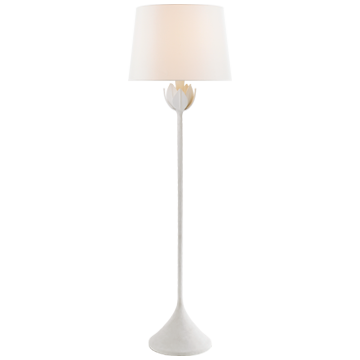 Alberto Large Floor Lamp