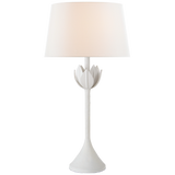 Alberto Large Table Lamp