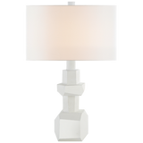 Vienne Medium Table Lamp