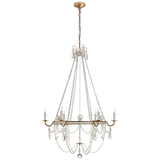 Sharon Medium Chandelier