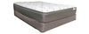 Denali Pillowtop Mattress by American Bedding