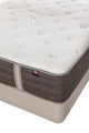 Theraluxe HD - Jackson Mattress By Therapedic