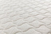 Lakeland_-_surface_2