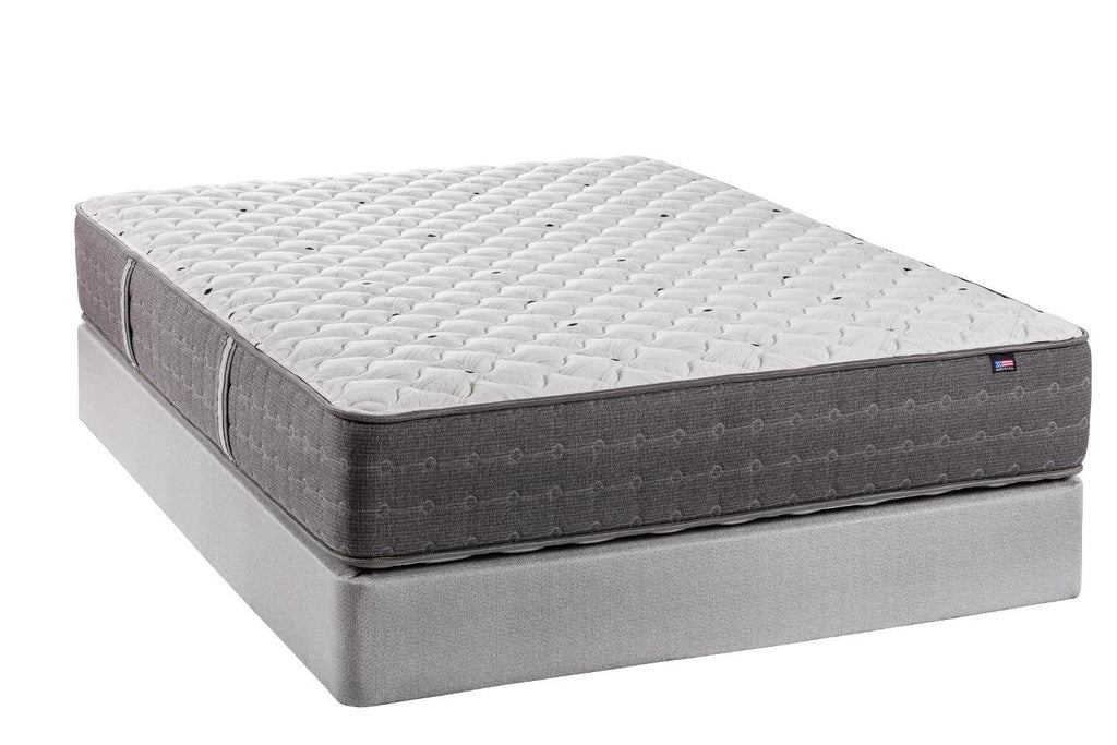 Innergy 2 - Prairie Dunes Firm Mattress By Therapedic