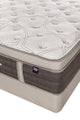 Theraluxe HD - Olympic Pillow Top Mattress By Therapedic